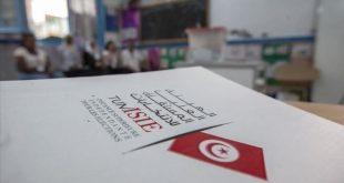 الحصاد – تونس.. تشريعات بين رئاسيتين