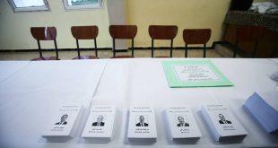 الجزائر.. بدء التصويت في الانتخابات الرئاسية وتوقعات بمقاطعتها